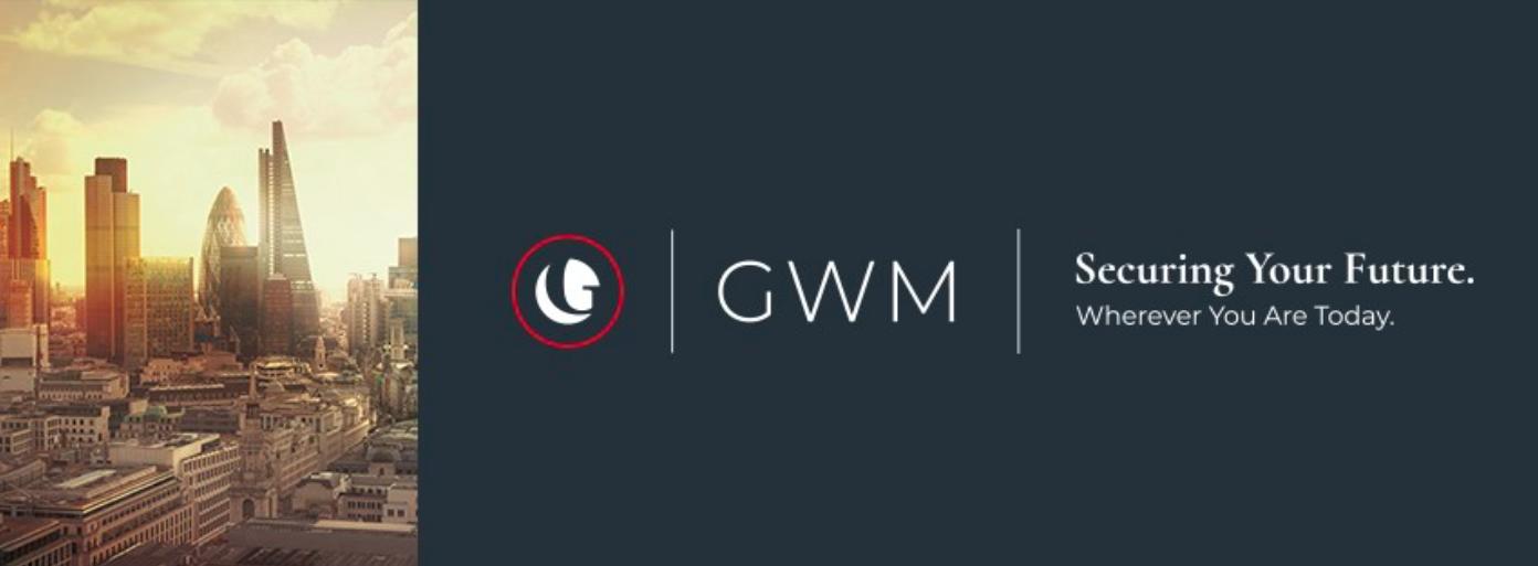 gwm-banner