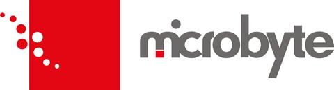 Microbyte Logo