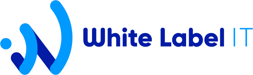 white-label-it-support